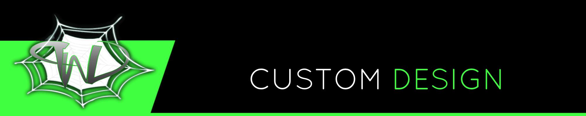 Pittsburgh web designs llc custom website designer seo we do not use downloaded templates or generic do it yourself websites solutioingenieria Gallery